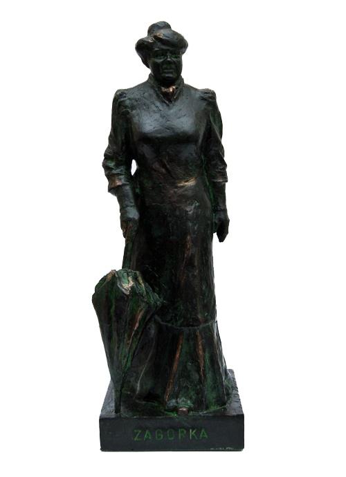 marija-juric-zagorka-1