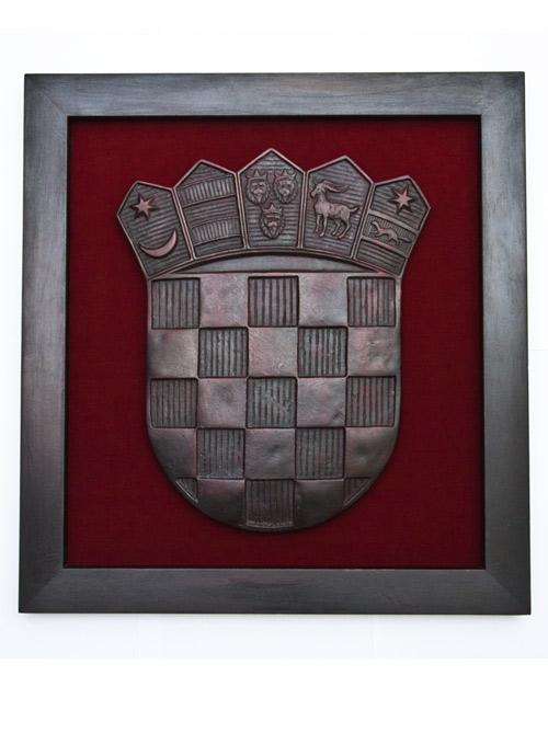 grb-republike-hrvatske